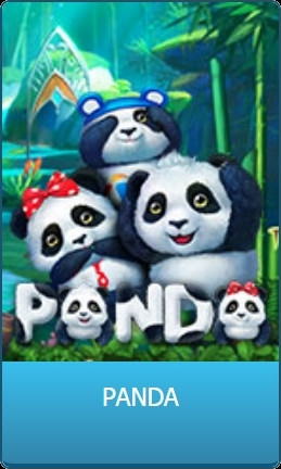 GamePlay PANDA