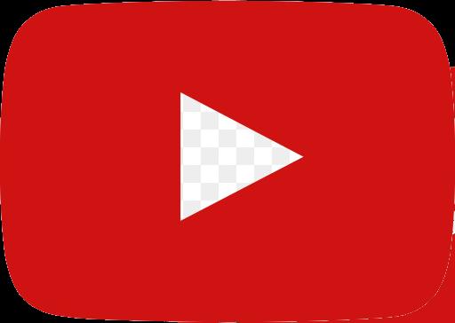 Rekaman Pola 111 Pada Youtube